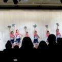 東京外国語大学第94回外語祭2016 その15(ポンダンスサークルAmity)