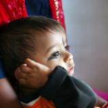 『(2012年 北インド):14.ジャイプールへ(23日目)』の画像