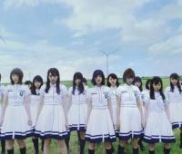 【欅坂46】カップリングとして考えたら全曲上出来でしょ!どの曲もレベル高い!