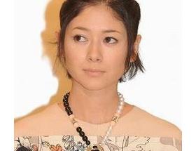 女優・真木よう子の魅力