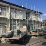 『水戸に新しいウィークリーマンションOPEN』の画像