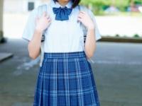 【欅坂46】ヤンマガの森田ひかるが神懸ってると話題に!!!(画像あり)