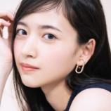 『【乃木坂46】これ凄いな・・・金川紗耶がメイクで本気を出した結果!!!!!!』の画像