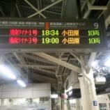 『JR東日本で快適通勤する相場は750円~770円へ これでいいのか?』の画像