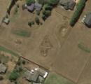 隣人へGoogleマップを利用して空から見える嫌がらせ(米)