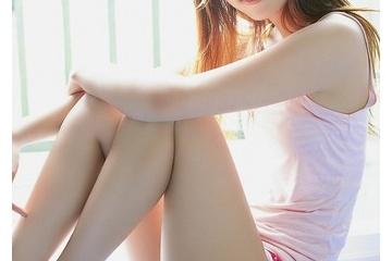 全盛期佐々木希とかいう細身でレベル高すぎ美人www