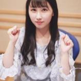 『[動画]2019.08.27 FM FUJI「=LOVE山本杏奈の真夜中 Labo」【イコラブ】』の画像