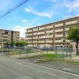 『遺品整理大阪 府営住宅と市営住宅』の画像
