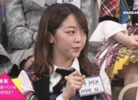 峯岸みなみさん、「AKB48Gメンバー存続オーディション」を提案