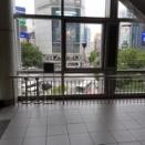 海外「東京でゲーム『ペルソナ5』の舞台になった場所を巡ってきた!」『ペルソナ5』に登場する東京に対する海外の反応