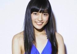 川口春奈ちゃんとかいう女優wwwwww 水着画像あり