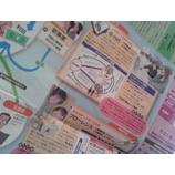 『中日新聞にコミュニティビジネス特集』の画像