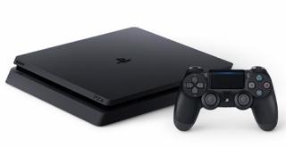 2018年2月のゲームソフト・ハード売上データが公開!『モンハンワールド』と「PS4本体」が2ヶ月連続で首位