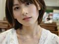【画像】阪神ファンの即ハボ上智美女wwwwwwwwww