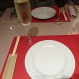『素敵なイタリアンレストランに出会いました~♪【osteria da BOSCINO (オステリア ダ ボスチーノ)】@神戸三宮・元町』の画像