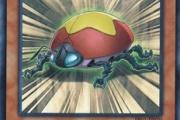 【遊戯王】レベル・スティーラーとかいう害悪カード