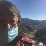 『武田勝頼本陣跡に行ってきました。』の画像