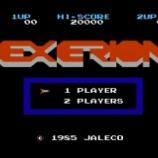 『エクセリオン装備~残念だがそれはTOMだ~』の画像
