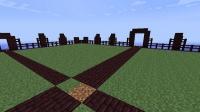 浮遊庭園を作る (2)