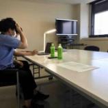 『第3回医師・薬剤師を目指す高校生オンライン病院見学会』の画像