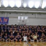 東海大学菅生バスケットボール部のブログ