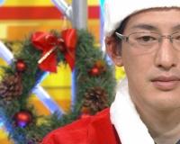 【悲報】最近の綾瀬はるかさん、ガチで能見そっくりになる