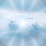 『神理の扉から ヨハネの黙示録』の画像