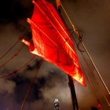 『アクア・ルナ・クルーズで海賊気分2』の画像