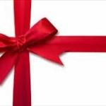 友人にプレゼント渡すとしたら何がいいんや?