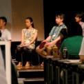 ブロガーサミット2013 その3(パネルディスカッション1)「ブログ~この10年~」