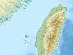 【速報】中国、まもなく台湾侵攻へ!!!