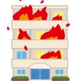 【京アニ放火】お前らあの日の京アニの3階にいたら生き残れたと思う?