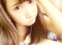 【AKB48】鈴木紫帆里「山口菜有は幼稚園の先生になった」