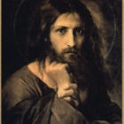 『イエス様からのメッセージ』の画像