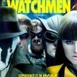 『WATCHMEN』の画像