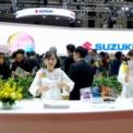 東京モーターショー2019 その20(SUZUKI)