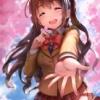 【2次】笑顔がすごく可愛い女の子の二次画像【非18禁】