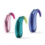 『【フォナック】【新製品】お子様におすすめ補聴器!「スカイMシリーズ」』の画像