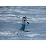 『ショートターンの基本を覚え、どこでも滑れる応用力を身につける!ショートターン入門講座』の画像