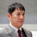 ピエール瀧容疑者、損害賠償「100億円規模」か…大河ドラマにアナ雪2、CMも多数…