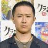 『【ハゲ】杉田智和さん、開き直る』の画像
