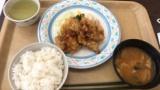 ぼっち学食なうwww(※画像あり)