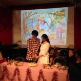 『HAPPY WEDDING パーティー』の画像