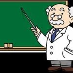 【世代】昭和生まれが経験した学校の常識wwwwwww