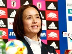 【 女子W杯 】なでしこジャパン監督はなぜ3年連続得点王と川澄、永里ら一部ベテランを外したのか?