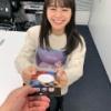 【NGT48】有野課長のブログにめちゃめちゃかわいいNGTメンバーが登場