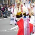 第18回湘南台ファンタジア2016 その22(神奈川大和阿波踊り振興協会所属大和合同連)