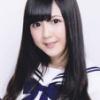 【元乃木坂】大和里菜への脅迫容疑で三田佳子次男逮捕