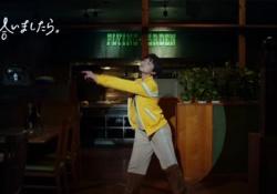 【画像】伊藤万理華ちゃんのドラマED、めっちゃいいwww