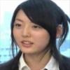 『【悲報】花澤香菜さん、お前らのせいで傷ついていた・・・』の画像